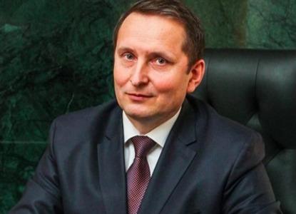 Подкопаев Николай Николаевич
