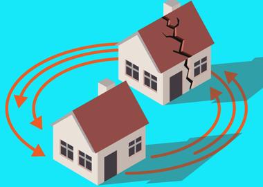 Единственное жилье должника: Верховный суд разъяснит правила выселения и размена