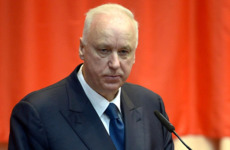 Глава СКР назвал взысканную за 10 лет сумму с коррупционеров / Александр Бастрыкин. Фото: kremlin.ru