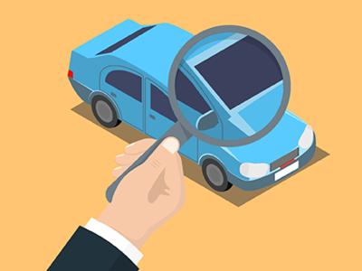 Проблемы при покупке авто в залоге автосалоны москвы официальный дилер фольксвагена