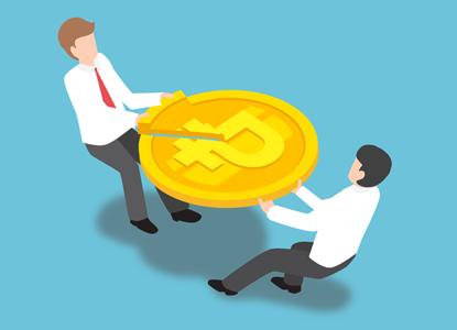 Скачать образец расписки в получении денег за земельный участок и жилой дом (по договору купли-прода