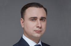 В Москве задержали директора ФБК Жданова / Иван Жданов. Фото: facebook.com