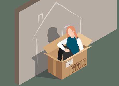 Верховный суд научил взыскивать деньги за квартиру с недостатками