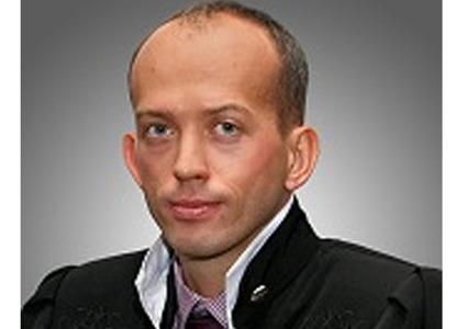 Нестеренко Александр Олегович