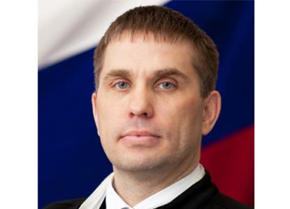 Федоров Алексей Евгеньевич