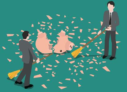ВС проверил гонорар успеха в банкротстве