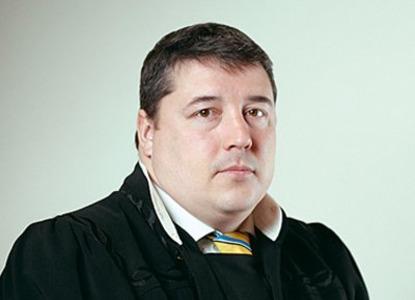 Чадов Андрей Сергеевич