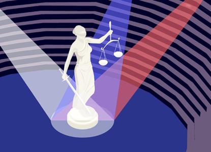 «Субсидиарка» и новеллы ГК: юристы обсудили главные правовые проблемы