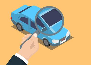 Проверка и покупка машины: пошаговая инструкция