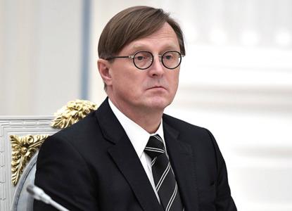 Судья КС раскритиковал систему образования в России