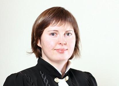 Семикина Ольга Николаевна