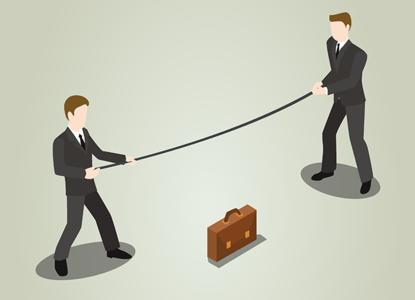 Убедить судью и победить оппонента: секреты побед в банкротствах