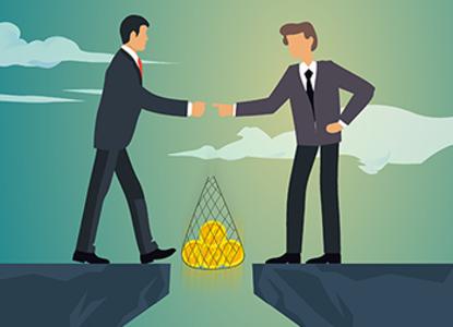 Справедливость не важна: сделки со следствием за рубежом