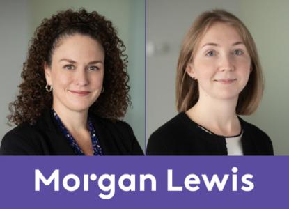 В «Морган Льюис» переходит партнер практики сопровождения международных сделок в энергетической отрасли Дженнифер Джозефсон