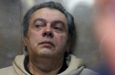 Суд Вены освободил экс-чиновника Минкультуры под залог / Борис Мазо. Фото:  Антон Новодережкин/ТАСС
