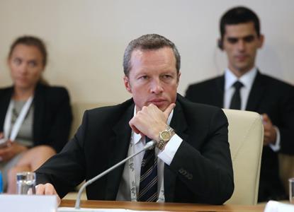 Экс-ректора ДВФУ приговорили к реальному сроку за растрату
