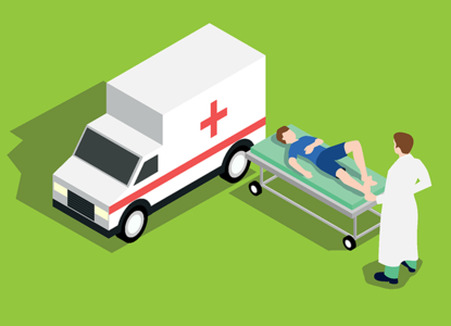 Пленум ВС разъяснил правила принудительной госпитализации