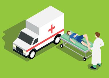 Пленум ВС разъяснил правила госпитализации через суд