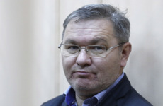 Экс-главу «ВИМ-Авиа» будут судить за хищение 674 млн рублей / Александр Кочнев. Фото: Артем Геодакян/ТАСС