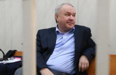 Экс-главу «Мостовика» признали банкротом / Олег Шишов. Фото: Антон Новодережкин/ТАСС