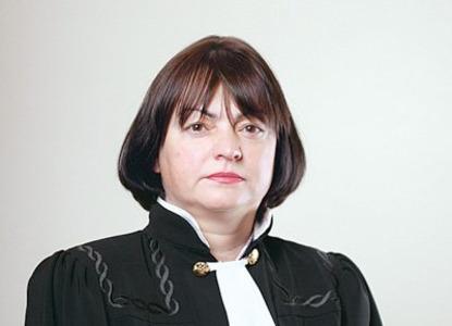 Васильева Ирина Анатольевна