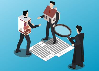 Оспорить проценты договору займа