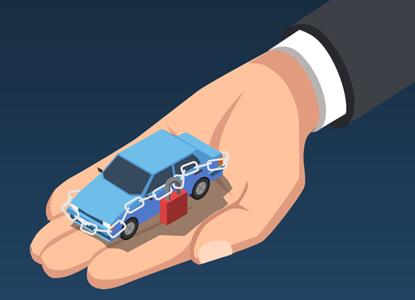 Залог авто добросовестный приобретатель фольксваген поло в москве автосалон цены