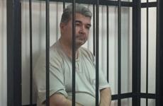 Суд арестовал охранника колледжа, в котором произошла стрельба / Олег Ермолов. Фото: Екатерина Киселева/ТАСС