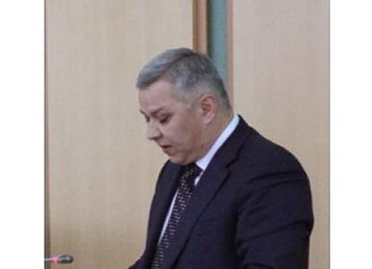Фриев Альбек Леонидович