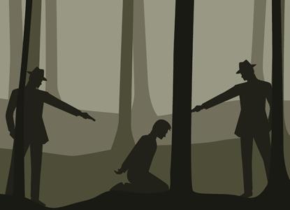 Пленум ВС обобщил практику по делам о краже и продаже людей