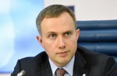 Основатели Модульбанка потребовали с Аветисяна 658 млн рублей / Артем Аветисян. Фото: Максим Григорьев/ТАСС