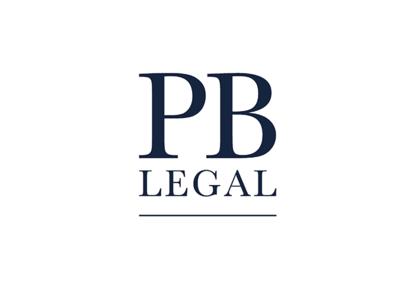 Компания PB Legal добилась пересмотра крупного подрядного спора