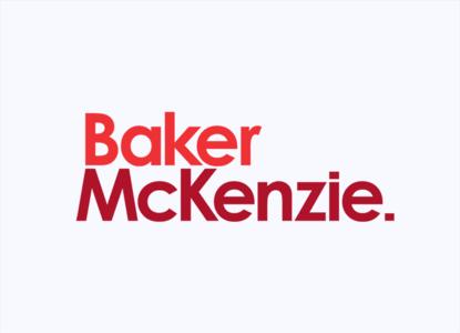 Бейкер Макензи консультирует Минфин по размещению суверенных еврооблигаций на 1,5 млрд евро
