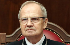 Зорькин предложил усложнить подачу жалоб в КС