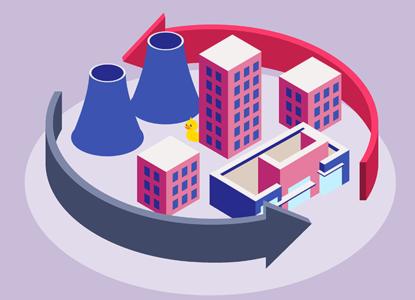 Революция в недвижимости: что принесёт реформа вещного права