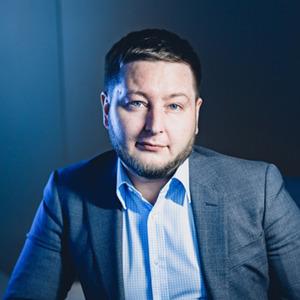 Подозреваемых «автоматически» помещают в СИЗО: почему суды игнорируют разъяснения Верховного суда РФ