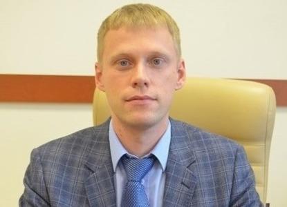 Чураков Илья Валерьевич