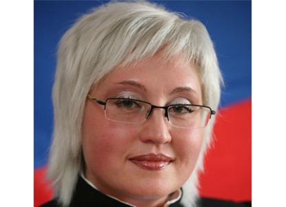 Невмеруха Елена Леонидовна