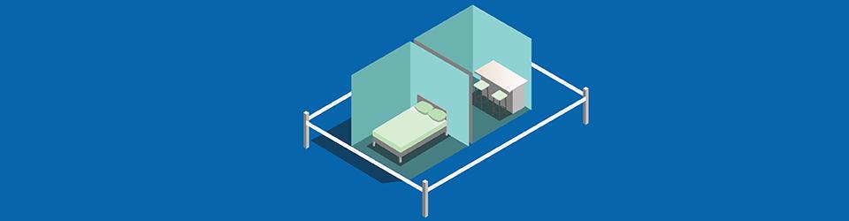Споры о недвижимости: 5 интересных дел 2019 года