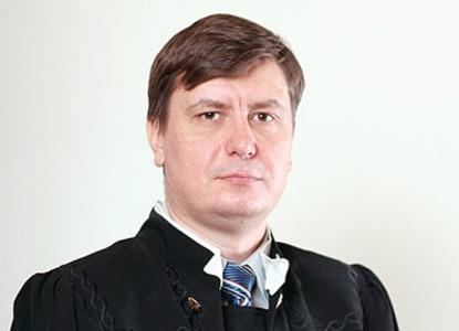 Козловский Виктор Эдуардович