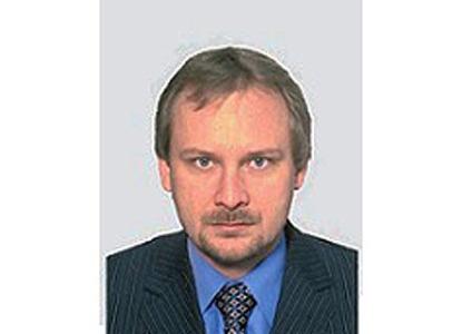 Разумов Иван Васильевич