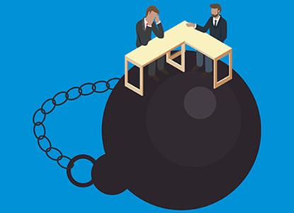 Банкротные позиции 2019 года: дела, важные для практики