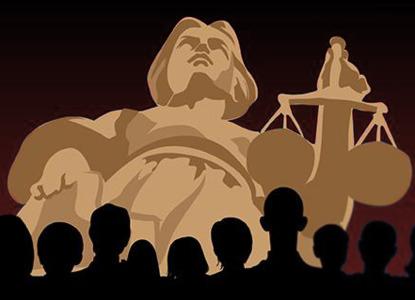 Итоги Совета судей: главное за два дня