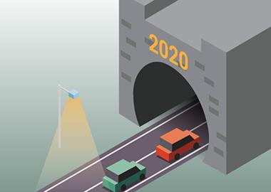 Законодательные новеллы: что ждет автомобилистов в 2020 году