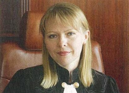 Жданова Юлия Александровна