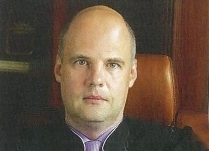 Кочетков Александр Александрович
