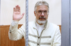 Бизнесмену Бойко-Великому продлили арест / Фото: Владимир Гердо/ТАСС