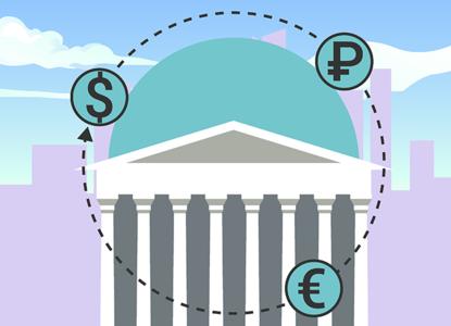 Экономколлегия разъяснила, когда перевод в банке-банкроте признают недействительным