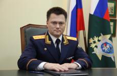 1/4 преступлений в России совершается с использованием IT-технологий / Игорь Краснов. Фото: sledcom.ru