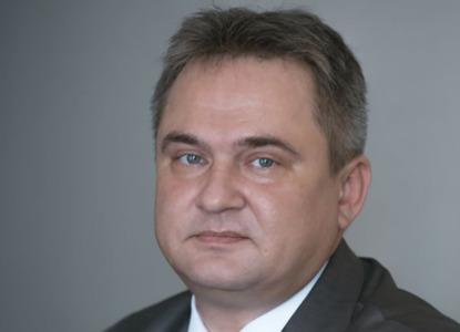 Суд отправил управляющего красноярским отделением ПФР в СИЗО